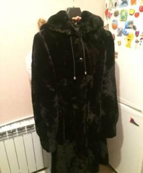 Продам шубу, женская одежда оптом из китая склад россия, Тында, цена: 10 000р.