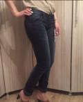 Терра женская одежда больших размеров интернет магазин, джинсы, Краснодар