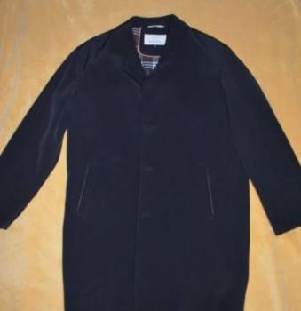 Интернет магазин стильной одежды для полных, классическое пальто