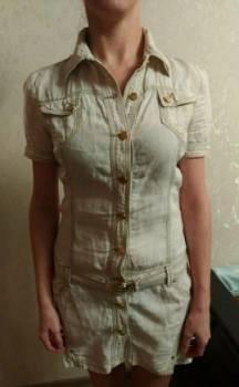 Платье, одежда остин оптом, Волгоград, цена: 200р.