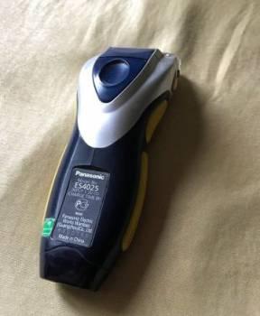 Бритва Panasonic ES4025, Саратов, цена: 950р.