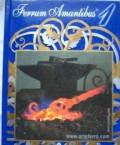 Цветные каталоги изделий по ковке в 4х книгах, Владивосток