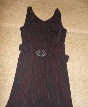Костюм тройка, интернет магазин женской одежды петро сорока, Воронеж, цена: 500р.