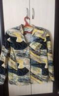 Продам блузку, магазин одежды караван каталог, Бийск