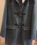 Пальто новое с бирками, магазины одежды юго-западная, Смоленск