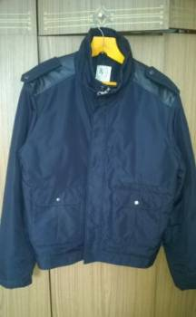 Футболки ворлд оф танк с полной запечаткой, куртка мужская, Духовщина, цена: 2 000р.