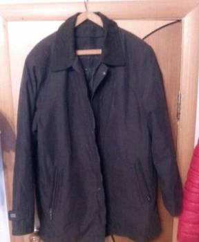 Купить мужской свитер армани, куртка мужская, Стодолище, цена: 500р.