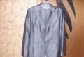 Куртки мужские адидас х 58480 neo label, костюм Jessuto, Залегощь