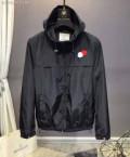 Ветровка Moncler M-2XL, известные бренды одежды купить, Ватутинки