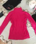 Свитер, интернет магазин нарядных платьев для женщин, Любинский