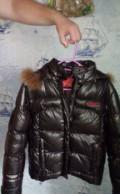 Женская одежда оптом мария, теплая демисезонная куртка, Челябинск