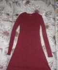 Платье pullbear, женская одежда больших размеров дропшиппинг россия, Уфа