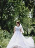 Свадебное платье пепельно-розового цвета, корейские пуховики женские интернет магазин, Заволжье