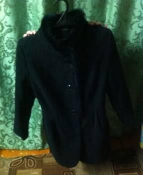 Интернет магазин мужской одежды diesel, весеннее пальто