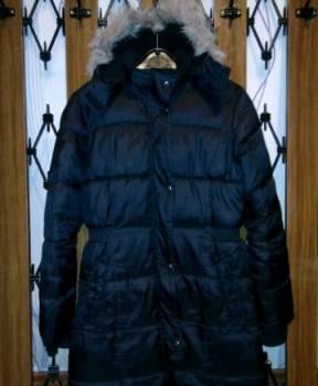 Пальто зимние, шляпы женские летние с большими полями купить, Выборг, цена: 500р.