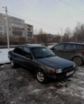 Mazda 323, 1990, Мамоново