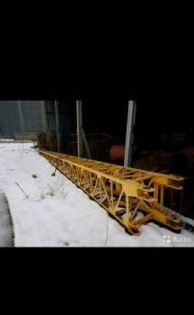 Гусёк на Галичанин, Адиль-Янгиюрт, цена: 555р.