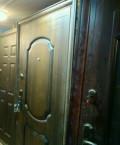 Двери форпост разные, Гвардейск