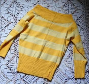 Свитер легкий, платья больших размеров интернет магазин до 1000 рублей, Правдинск, цена: 200р.