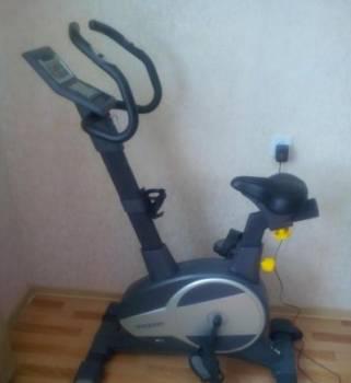 Велотренажер Torneo Доставка, Саратов, цена: 9 500р.