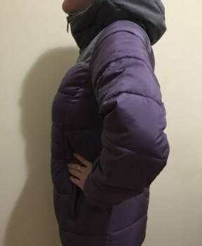 Куртка, платья для выпускного дешево, Владивосток, цена: 3000р.