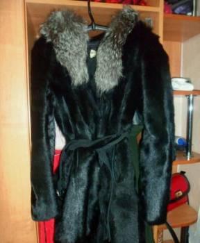 Магазин одежды podium, шуба, Хиславичи, цена: 3000р.