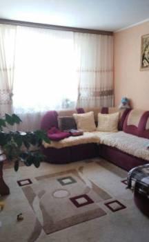3-к квартира, 75 м², 2/9 эт, Тында, цена: 2 800 000р.