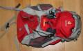 Детский рюкзак Deuter модель Climber 22, Москва
