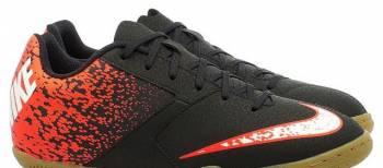 Футбольная обувь для зала Nike BombaX IC, купить мужские брюки дешево, Урдома, цена: 3 150р.