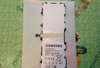 Samsung N8000, Талдом, цена: 1 300р.