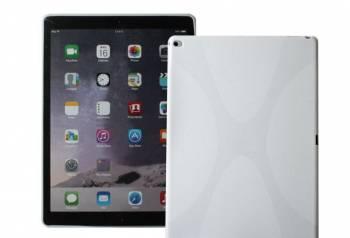 Для iPad Pro 12. 9 дюйм чехол, Истра, цена: 500р.