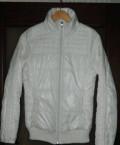 Оригинальная куртка Adidas, размер S, интернет магазин женской одежды оптом аленка, Ялта