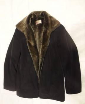 Лыжные костюмы адидас, пихора, Ачинск, цена: 2 600р.