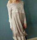 Итальянское платье новое, онлайн магазин одежды для сноубордистов, Задонск