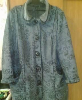 Одежда платья оджи, куртка жен, Петрозаводск, цена: 700р.