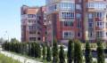 2-к квартира, 127 м², 4/5 эт, Ильинское