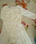 Вечернее платье, одежда для женщин после сорока, Красавино