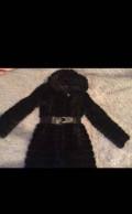 Шуба норковая кусковая, валентина одежда оптом от производителя, Ногинск