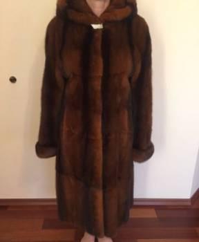 Одежда больших размеров купить от производителя, норковая шуба
