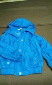 Вещи для беременной, спортивный костюм найк купить недорого, Ликино-Дулево, цена: 1р.