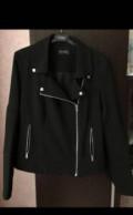 """Куртка """"косуха"""" женская, интернет магазин женской одежды fashioncode, Сычево"""