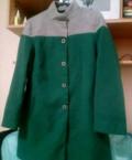 Женская верхняя одежда интернет магазин недорого большие размеры, пальто, Череповец