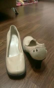 Туфли, зимняя обувь columbia цена, Сергиевский, цена: 500р.