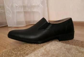Женские сандалии ecco, полуботинки