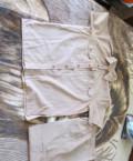 Одежда для мужчин спортивного телосложения, рубашка и брюки, Набережные Челны