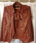 Интернет магазин одежды пальто, кожаная мужская куртка, Волжск