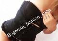 Горнолыжная одежда energiapura, корсет утягивающий, Волгоград