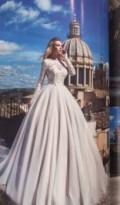 Glem женская одежда, свадебное платье, Пиндуши