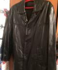 Мужская куртка, мужские шорты ostin, Нижний Новгород