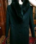 Итальянская одежда для горных лыж, пальто, Ливны
